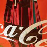 1427 = Large Coke Display Decal