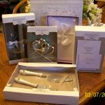 Wedding Items for Your Wedding