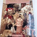 Stitches in Time Doll Costume & Accessories from 1850-1925 Catalog