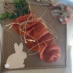 Easter Craft Pop Up Sale