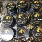 Great hair products for all ethnicity and types of hair
