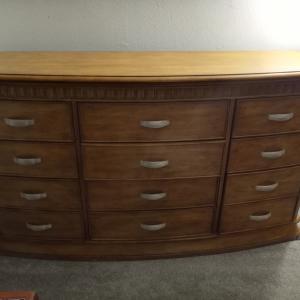 Photo of Dressers