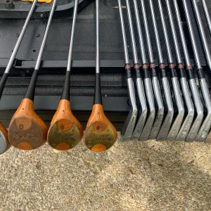 Photo of 1967 MacGregor VIP by Nicklaus