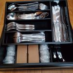 Flatware Cutlery Set