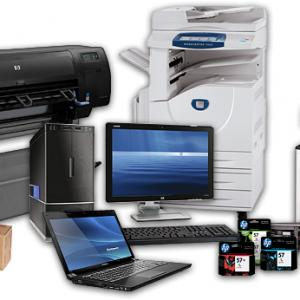 Photo of HP Printer Support Phone Number +1(888)597-0401 for USA