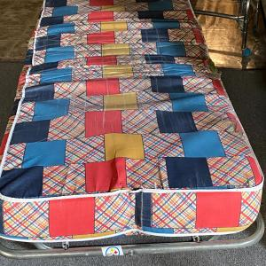 Photo of Roll away bed