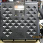 JBL PROFESSIONAL SURROUND SOUND SPEAKERS
