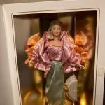 1997 Barbie CLASSIQUE Evening Sophisticate #19361 Robert Best