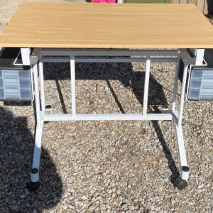 Photo of Drawing / Drafting Table