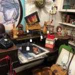 MCM/Vintage Goodies