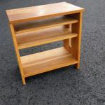 Lot 21 Shelf
