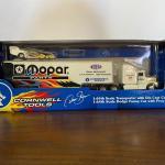 Ertl Mopar Truck