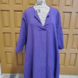 Photo of Plus sized womens wardrobe