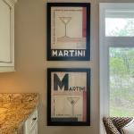 Pair of Marco Fabiano Martini Prints