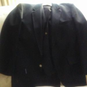 Photo of Men's suits for Sale
