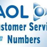 Aol Mail Tech Support Phone Number ☎+1 888 597 0401