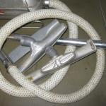 Lot 104 Vintage 1930s Electrolux Vacuum Cleaner With Attachments