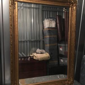Photo of Mirror