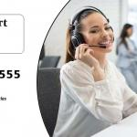 (0_0) Norton Customer Support Number 844*-*934*-*4555*-*