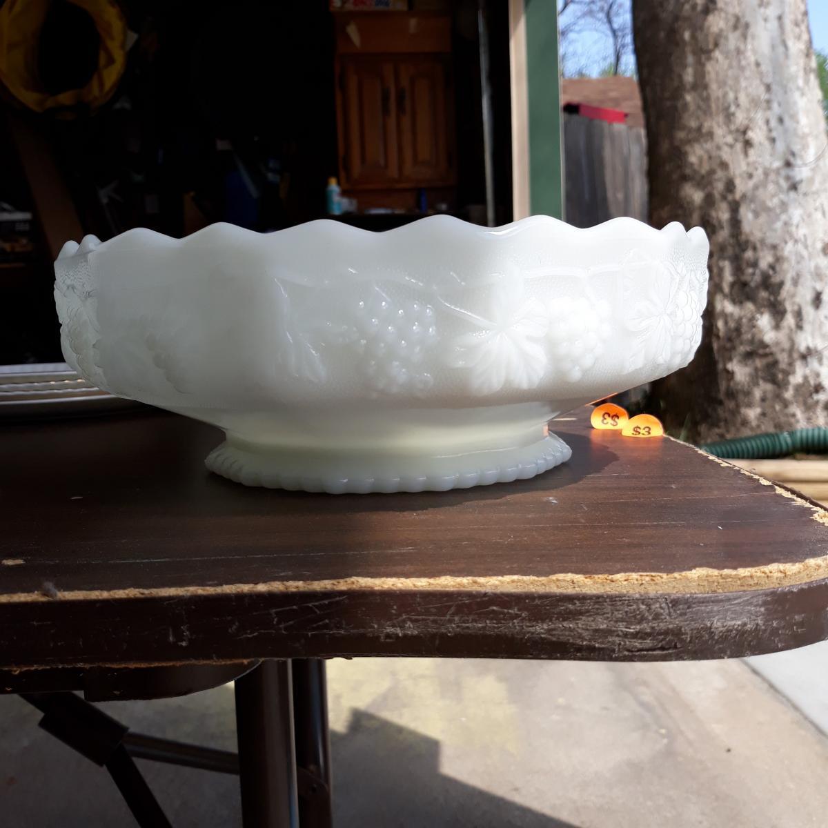 Photo 7 of Collectible china