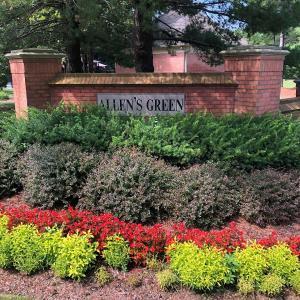 Photo of Allens Green Community Yard Sale