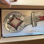 LOT#W217: Assorted Tool Lot #2