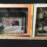 Lot 69:  Rail King Train Accessories