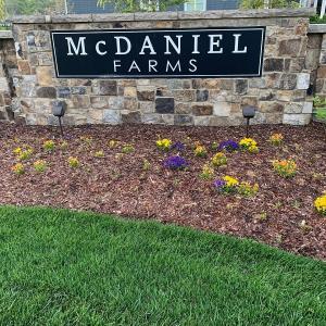 Photo of McDaniel Farms & Estates