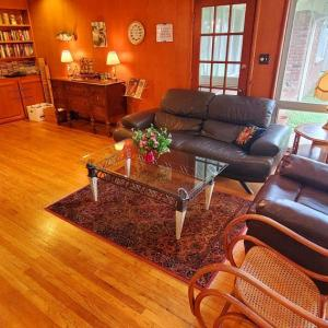 Photo of Very large estate sale - Braes Terrace - whole house w/ packed garage!!