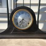 VINTAGE  SETH THOMAS MANTLE CLOCK 89-L