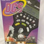 Lot 176: Digital Command System