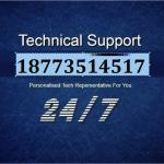 Binance  Toll Free Number 【1 {877351}웃4517ᴴᴰ】Helpline
