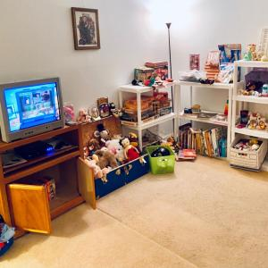 Photo of Brae Acres in Sharpstown Estate Sale