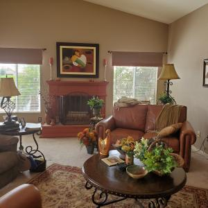Photo of Moving Sale - ALL goes - HOME SOLD - Pebblecreek