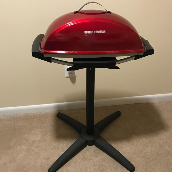 Photo of Grill