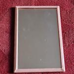 Lot 362: Vintage Shirley Temple Pocket Mirror