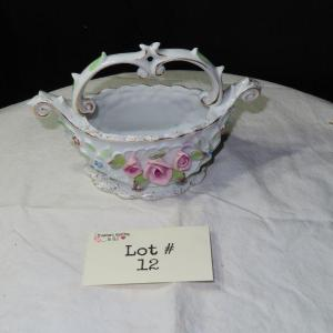 Photo of Lot #12