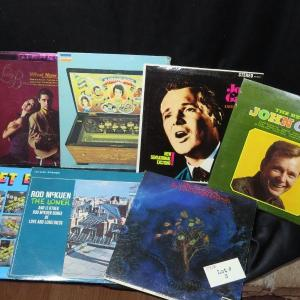 Photo of Record Lot #3