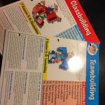 Kagan Cooperative Learning book