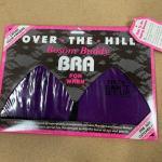 #369 Over The Hill Bra