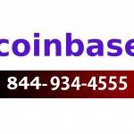 ( ͡° ͜ʖ ͡°)1.844.934.4555 Coinbase customer support number-♨@