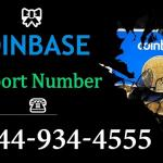 "Coinbase (Customer)(Support Number⊹IUU)""1⁃8.44⇝(93>445)⋯..55⫸ -"