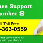 CONTACT~!~Coinbase Support nUMBER仝833 ︽[363] =.0559