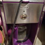 Bella 12 Cup Coffee Maker