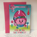 Hallmark Collectibles and Greeting Cards