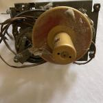 Lot 332 - Three RCA Victor 45 Turntables