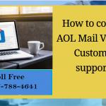 ☎️ ™+⥙807╚788-4641 Aol Email Customer Care Phone Number