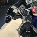 Harley Davidson 2015 Electra glide low limited