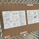 Holiday Porta Crib