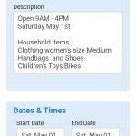 Children's Toys Bikes